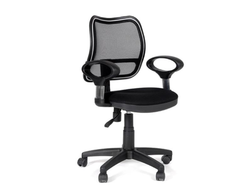 Наш интернет магазин компьютерных стульев предлагает большое разнообразие этого вида мебели по